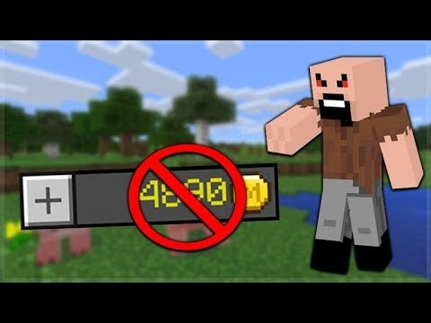 NOTCH Does NOT Like The Current Versions Of Minecraft