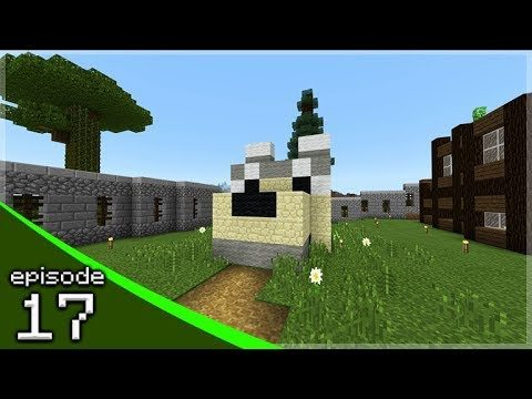 Minecraft Xbox Realms Archives - EckoxSolider