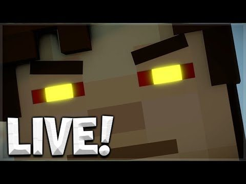 Minecraft Story Mode: Season 2 Episode 4 – SAVING THE UNDERNEATH!! Full Walkthrough