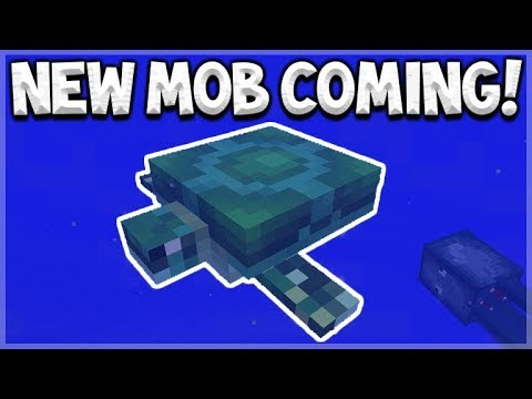 minecraft maps for xbox with Turtles Added Minecraft Minecraft Update Aquatic 1 14 on Blood Gulch in addition 2012 09 26 Empire Strikes Backs Hoth Battle Recreated In Minecraft Video likewise Minecraft Super Duper Graphics Update besides 1568143 Omaha Beach Map furthermore New Black Ops 3 Multiplayer Map Redwood Revealed.
