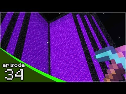 Minecraft Xbox – Soldier Adventures Season 3 – The Gold & Iron Farm! Episode 34