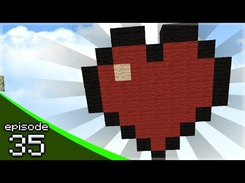 Minecraft Xbox – Soldier Adventures Season 3 – The Land Of Love Episode 35