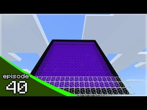 Minecraft Xbox – Soldier Adventures Season 3 – The Next Step! Episode 40