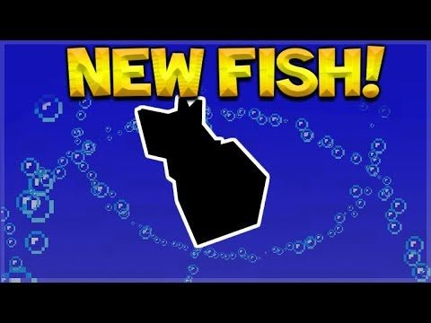 Aquatic Update – NEW 1.13 Tropical Fish Are Being Added! (Minecraft Ocean Update)