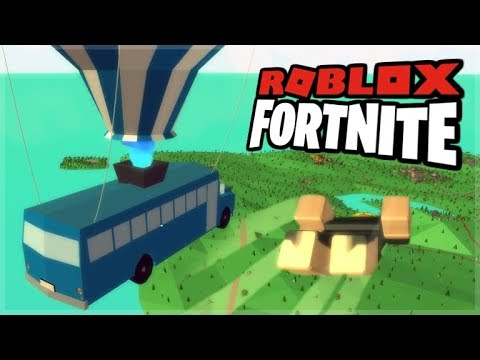 Roblox Island Royale Gameplay Videos Fortnite Battle Royale In Roblox Roblox Island Royale Eckoxsolider