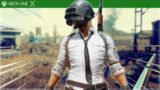 WINNER WINNER CHICKEN DINNER – PLAYERUNKNOWN'S BATTLEGROUNDS
