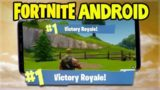 FORTNITE MOBILE ANDROID RELEASE DATE – DID APPLE PAY EPIC GAMES!