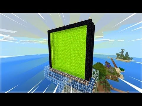 Minecraft Survival Island – Project Gold Farm!! (33)