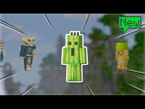 Minecraft Xbox 360/PS4 – NEW Title Update 64 Released – Final Fantasy XV