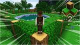 OMG! I'M OBSESSED WITH PAINT!! – Survival Craft 2 (28)