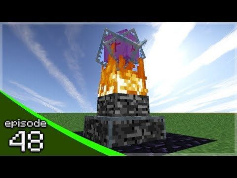 MINECRAFT REALM ADVENTURES! – The Dragon Is Coming – Soldier Adventures Season 3 (48)