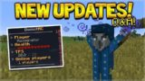 NEW Minecraft Updates – Scoreboards Coming & Mob Updates! Q&A
