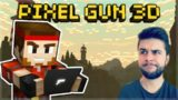 WE GAINED 300+ TROPHIES IN THIS GAMEPLAY! NEW SNIPER TOURNAMENT DOMINATION | Pixel Gun 3D