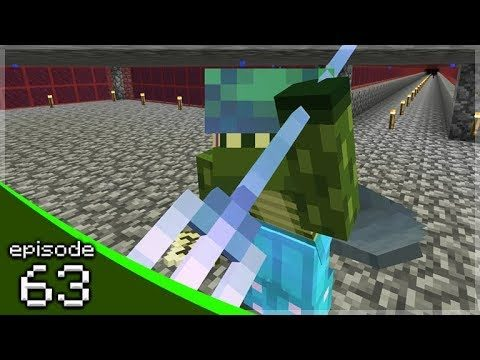 NEW 1.5 AQUATIC UPDATE! Conduit Making & XP Harvesting! – Soldier Adventures Season 3 (63)