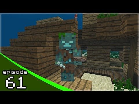 NEW 1.5 AQUATIC UPDATE! The Drowned Farm! – Soldier Adventures Season 3 (61)