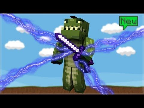 WE FINALLY DID IT! THE VILLAGER SYSTEM! Skytrade Minecraft SKYBLOCK Survival (16)