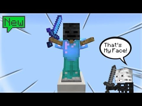 ARE WE THE LUCKIEST MINECRAFT PLAYER ALIVE! Skytrade Minecraft SKYBLOCK Survival (23)