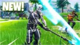Fortnite: Season 6 SKULL TROOPER HYPE! | CROSSPLAY SQUADS | iOS, Android, Xbox, PS4, Switch!