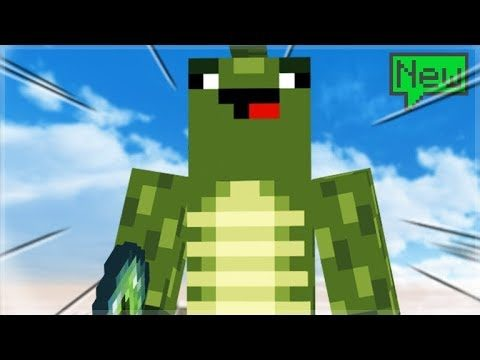 [LIVE] THE DAY BEFORE THE ENDER-DRAGON!! Skytrade Minecraft SKYBLOCK Survival (39)