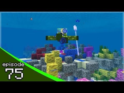 NEW 1.6 AQUATIC UPDATE! SHIPWRECK HUNTING! – Soldier Adventures Season 3 (75)