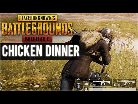 🔴PUBG MOBILE | GOING FOR HIGH KILLS RECORDS! | SQUADS CHICKEN DINNERS!