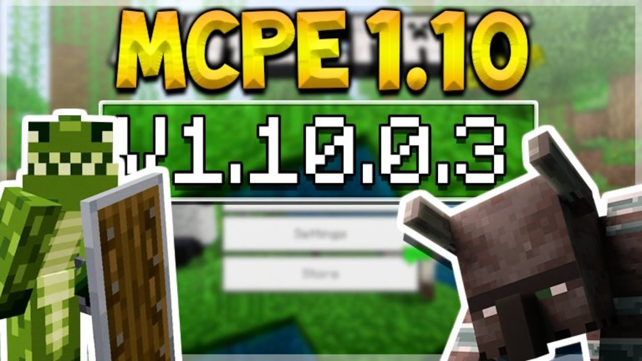 Smithing Table Minecraft | Pics | Download |