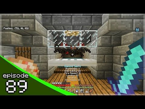 MINECRAFT PE 1.9 NEW FAITHFUL TEXTUREPACK! – Soldier Adventures Season 3 (89)