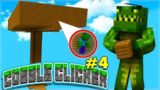 THE MOB GRINDER IS FINISHED! Minecraft Cobble Clicker – Let's Play Skyblock Episode 4